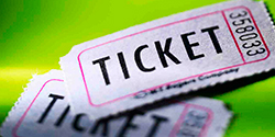 My Caribbean Festival - Tickets
